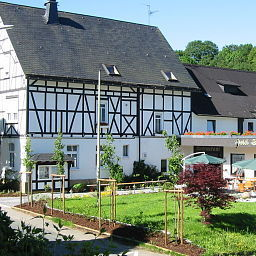 restaurantes in kirchhundem