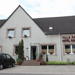 Villa Ratingen