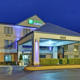 Hotelfotos Holiday Inn Express Hotel & Suites FRANKLIN