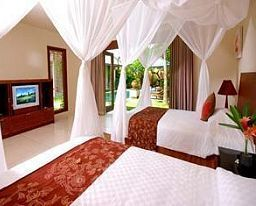 Photo from hotel Mades Homestay Hotel