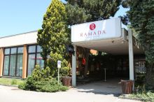 Ramada Vienna South Wien