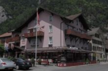 Rössli Interlaken