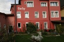 Derby A/C Interlaken