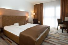 Hotel Mercure Graz City Graz