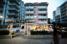 Calipso Lignano