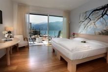 Hotel Ariston Malcesine