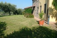 Holiday House Petrarca