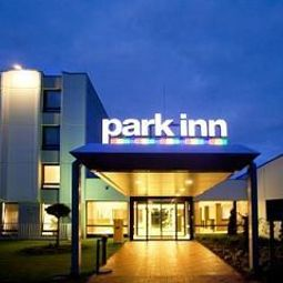 Park Inn by Radisson Hamburgo Schnelsen