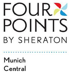 Certificate Four Points by Sheraton Central Fotos