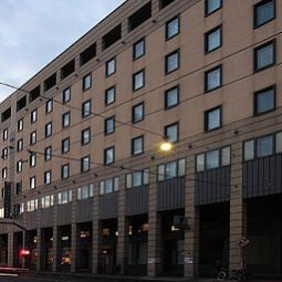Starhotels Excelsior  