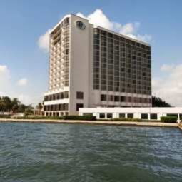 Hilton Houston NASA Clear Lake Houston (Texas)
