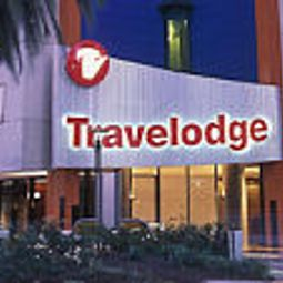 Sydney Travelodge Phillip Street Sydney NSW