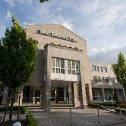 Best Western Plus Fellbach Фелльбах Baden-Württemberg