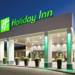 Holiday Inn LEIDEN Лейден