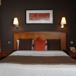 Fotos del hotel Menzies Hotels Birmingham City Strathallan