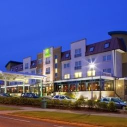 Holiday Inn ABERDEEN - WEST Aberdeen