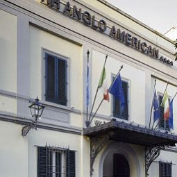 NH Anglo American Florence FI