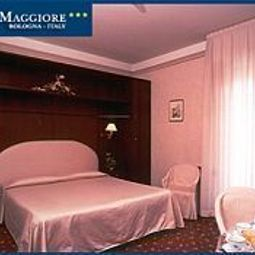Best Western Maggiore  