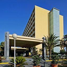 TRYP Malaga Guadalmar Mlaga Guadalmar