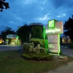 Holiday Inn BASINGSTOKE Basingstoke