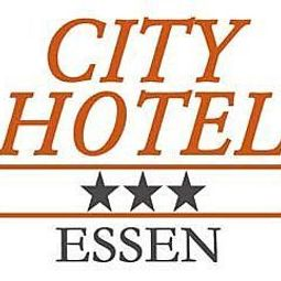 Certificato City Hotel Essen Fotos