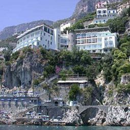 Miramalfi Amalfi 