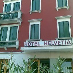 Helvetia Venise Lido