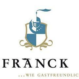 Certificat Franck Landhotel Fotos