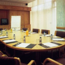 Conference room Crowne Plaza HARARE-MONOMOTAPA Fotos