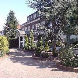 Hotelfotos Hubertushof