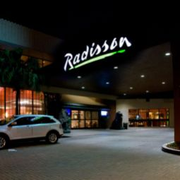 Radisson Hotel Orlando - International Drive Orlando (Florida)