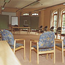 Salle de sminaires Oberwirt Gasthof Fotos