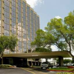 Hilton Houston Southwest Houston (Texas)