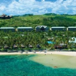 Foto dell'hotel Outrigger on the Lagoon - Fiji