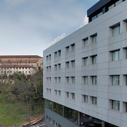 Holiday Inn BILBAO Bilbao