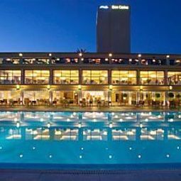 Hotelfotos Don Carlos Leisure Resort & Spa