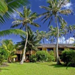 Hotelfotos The Rarotongan Beach Resort & Spa
