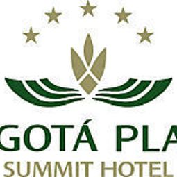 Bogot Plaza Summit Hotel  