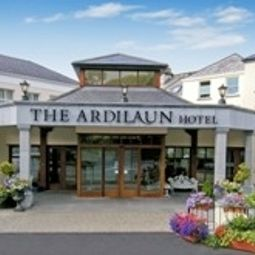 Hotel photos Ardilaun Hotel