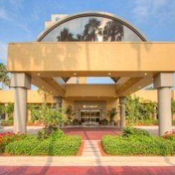 Wyndham Tampa Westshore Hotel Tampa (Florida)