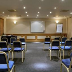 Sala konferencyjna Holiday Inn CHESTER - SOUTH Fotos