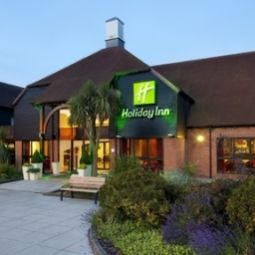 Holiday Inn FAREHAM - SOLENT Fareham Titchfield