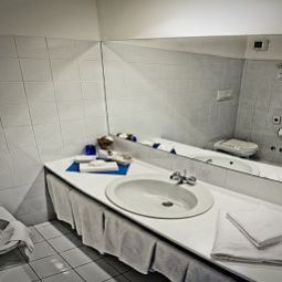 Bathroom Santoni Freestyle Fotos