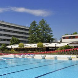 Novotel Bologna San Lazzaro  