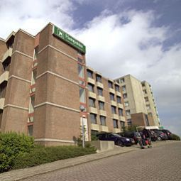 Hampshire Hotel Churchill Terneuzen Terneuzen Zeeland