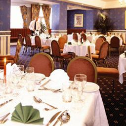  BEST WESTERN Carlton Hotel Fotos