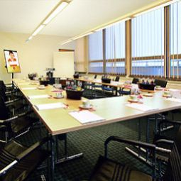 Salle de sminaires ibis Dresden Lilienstein Fotos