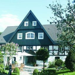 Romantik Hotel Neuhaus Iserlohn Nordrhein-Westfalen