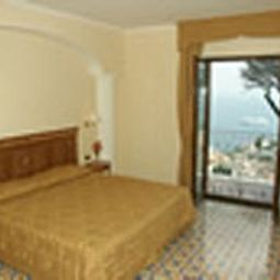 President Grand Hotel Sorrento 