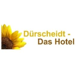 Certificato Drscheidt - Das Hotel Fotos